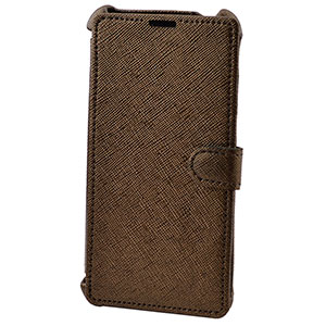 Чехол Book-Case G02 Motorola VE75