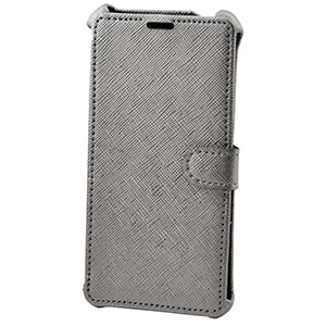 Чехол Book-Case G03 Motorola Z3