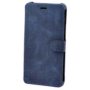 Чехол Book-Case J02 Motorola One Pro