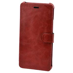 Чехол Book-Case K01 Motorola L7