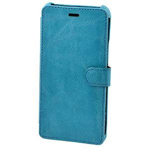 Чехол Book-Case K02 Motorola Z3