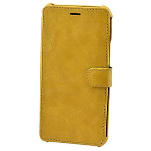 Чехол Book-Case K03 Motorola L7