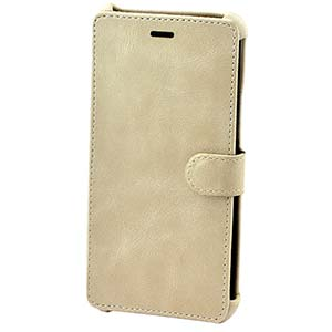 Чехол Book-Case K06 Nokia 8800 Sirocco GOLD