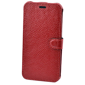Чехол Book-Case L052 ZTE Nubia Red Magic 5S