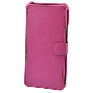 Чехол Book-Case L120 Motorola Z3