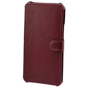 Чехол Book-Case L125 Motorola VE75