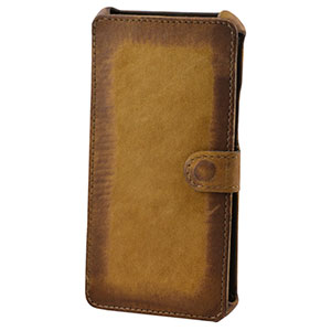 Чехол Book-Case L173 Nokia 8800 Sirocco GOLD