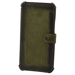 Чехол Book-Case L176 Motorola L7