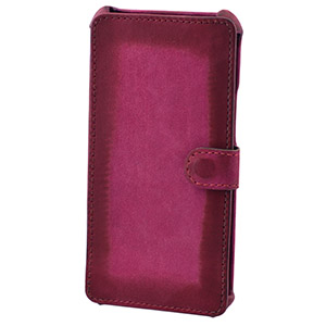 Чехол Book-Case L178 Motorola L7