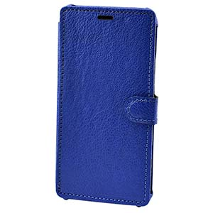 Чехол Book-Case LUX 02 ZTE Nubia Red Magic 5S