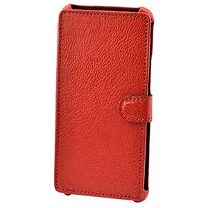 Чехол Book-Case LUX 04 ZTE Nubia Red Magic 5S