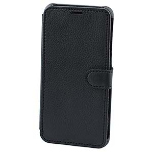 Чехол Book-Case M020 Motorola One Pro