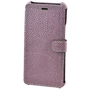 Чехол Book-Case T02 Nokia 8800 Sirocco GOLD