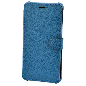 Чехол Book-Case T03 Motorola Z3