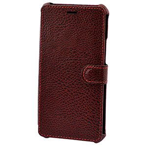 Чехол Book-Case T05 Motorola PRO Plus