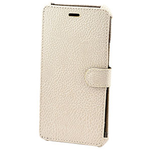 Чехол Book-Case T06 Motorola L7