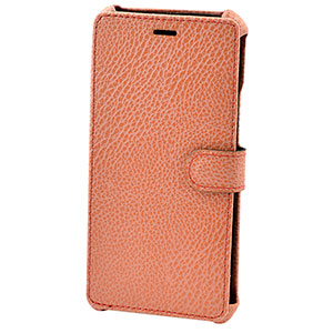 Чехол Book-Case T10 Nokia 8800 Sirocco GOLD