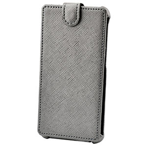 Чехол Flip-Case G03 HTC Wildfire E3