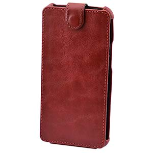 Чехол Flip-Case K01 ZTE Nubia Red Magic 5S