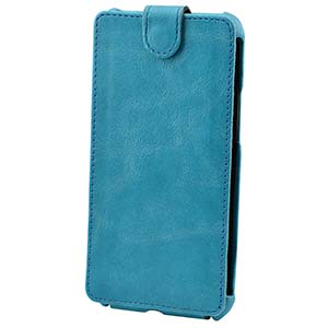 Чехол Flip-Case K02 Motorola VE75