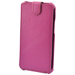 Чехол Flip-Case L120 Motorola RAZR2 V8 Luxury Edition