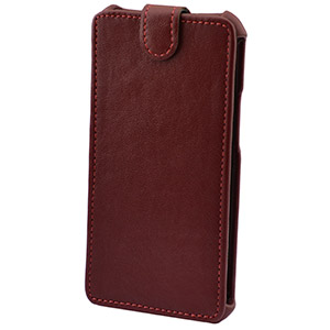 Чехол Flip-Case L125 ZTE Nubia Red Magic 5S