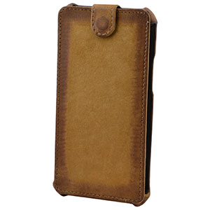 Чехол Flip-Case L173 Motorola VE75