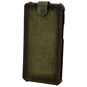 Чехол Flip-Case L176 Motorola VE75
