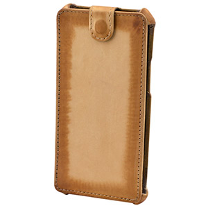 Чехол Flip-Case L177 Motorola VE75