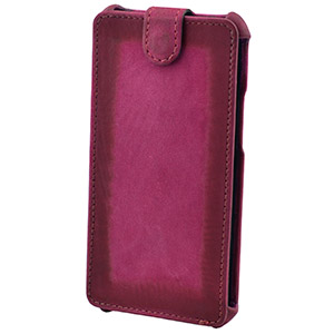 Чехол Flip-Case L178 Motorola VE75
