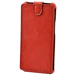 Чехол Flip-Case LUX 04 ZTE Nubia Red Magic 5S