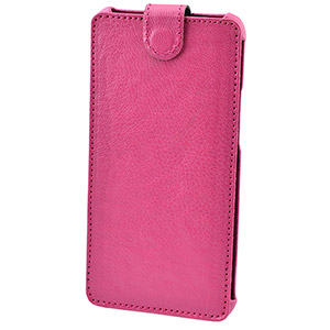 Чехол Flip-Case LUX 08 Motorola VE75