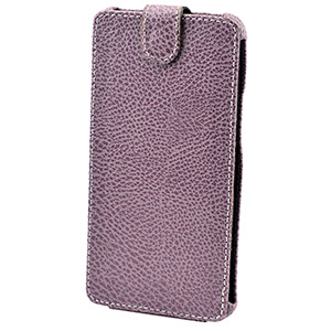 Чехол Flip-Case T02 Motorola VE75