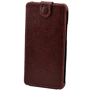 Чехол Flip-Case T05 ZTE Nubia Red Magic 5S