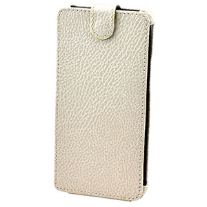 Чехол Flip-Case T06 Motorola VE75