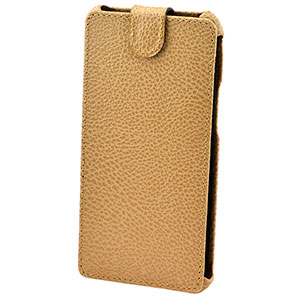 Чехол Flip-Case T11 HTC Wildfire E3