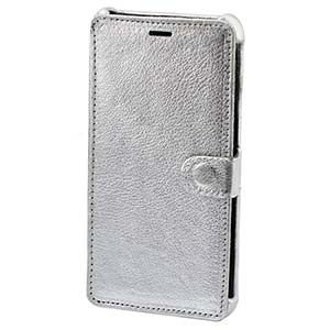 Чехол Book-Case DISCO 01 DOOGEE T3