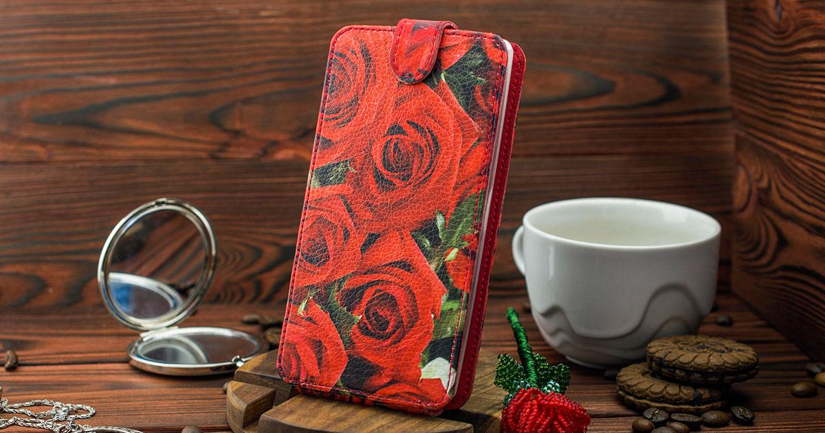 Картинки по запросу Інтернет-магазин аксесуарів для телефонів «Mobistyle.com.ua»